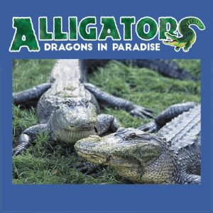 Alligators: Dragons in Paradise