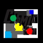 CosmicCon 2019
