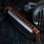 5th Annual Greater Southeast Harmonica Championships