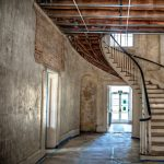 History Happy Hour: Historic Preservation