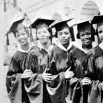 Handmade History: Southern Womanhood