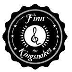 Finn & the Kingsnakes at Food Truck Thursday