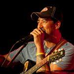 Donovan Lee Chapman - In Concert