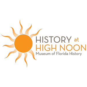 History at High Noon: Space and the Sunshine State
