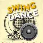 Tallahassee Swing 30th Anniversary Dance