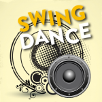 POSTPONED: Tallahassee Swing Band Tuesday Dances