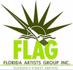 Classified   Tallahassee Arts Guide