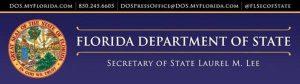 Secretary of State Laurel M. Lee Seeks Nominations...