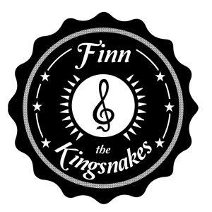 Finn & the Kingsnakes Hewitt-Brown