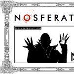 Nosferatu ft. Sound Design by Burlap Productions