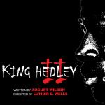 King Hedley