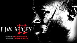 King Hedley ll
