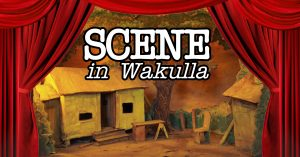 SCENE in Wakulla Fest