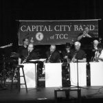 CANCELLED: TCC Jazz Band Spring Concert