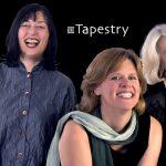 Tapestry, Vocal Ensemble