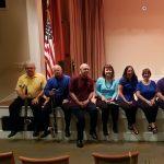 Tallahassee Breezes Season 3 Opening Concert