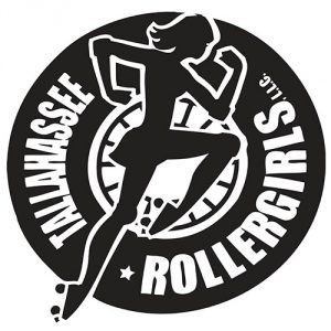 Storytime with the Tallahassee RollerGirls