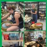 Fall 2019 Ceramic Classes