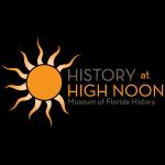 History at High Noon: Photographing Florida's Environment