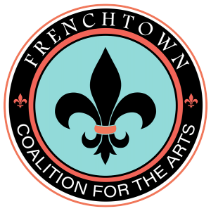 Frenchtown Coalition for the Arts