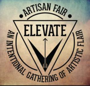 Elevate Artisan Market