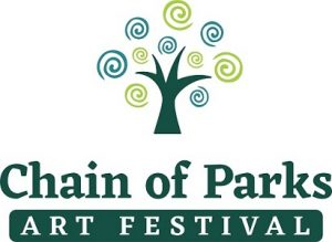 2020 Chain of Parks Art Festival-Call for Artists