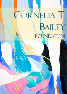 Cornelia T. Bailey Foundation Philanthropic Arts Program