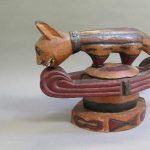 Perceptions: Encounters with African Art