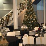 Classical Christmas Concert