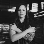 Sundown Concert Series: Emily Wolfe w/ Revival