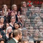 Majestic Mozart - Fall Concert
