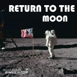 Public Mission - Return to the Moon