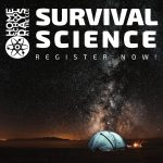 Home School Days - Survival Science