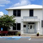 Smithsonian Day - Carrabelle History Museum