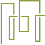 Knight Creative Communities Institute (KCCI)