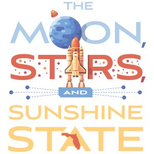 The Moon, Stars and Sunshine State