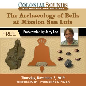 The Archaeology of Bells