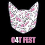 Cat Fest 4