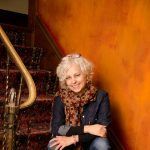 Kate DiCamillo, Bestselling Children's Author