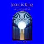 IMAX Film - Jesus is King