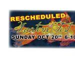 Lantern Fest 2019 - DATE CHANGED