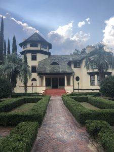 Thomasville Landmarks 51st Annual Picnic