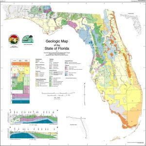 Backyard Discovery: Florida Rocks