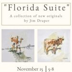 Jim Draper: Florida Suite