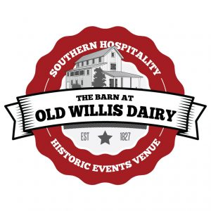 Old Willis Dairy