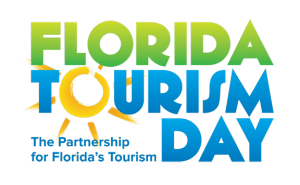 Call to Vendors for Florida Tourism Day 2020 Stree...