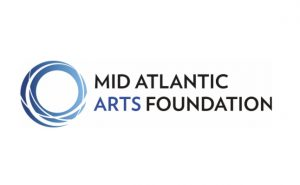 Mid Atlantic Arts Foundation: USArtists Internatio...