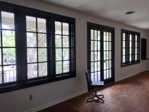 Studio Space for Rent in Downtown Historic Distric...