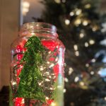 Hands-On Heritage Workshop: Holiday Luminaries