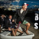 Badfish: A Tribute to Sublime w/ Roots of Creation & Flip Flop Republic
